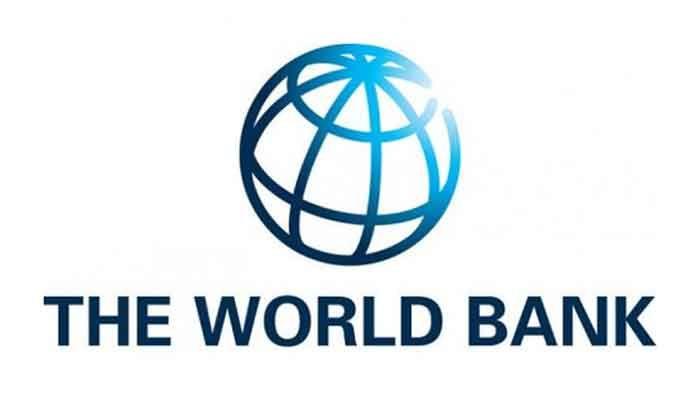 Bangladesh Gets $300m WB Financing for Covid Resilience