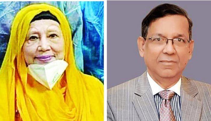 BNP Denounces Law Minister's Remarks on Khaleda Zia