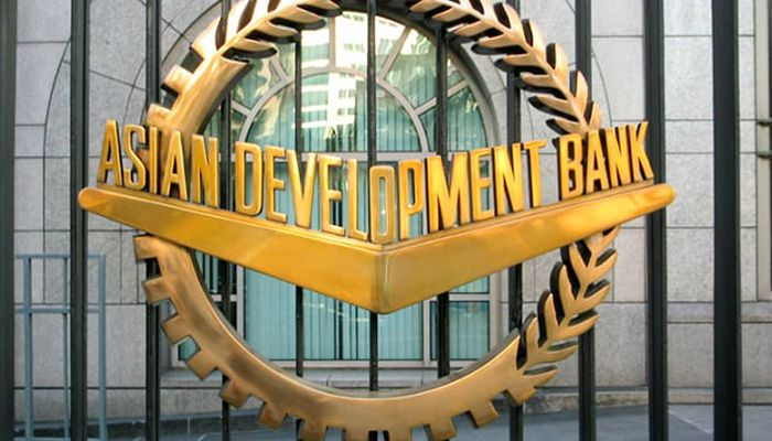 V20 Finance Summit: ADB Commits to Full Alignment with Paris Agreement