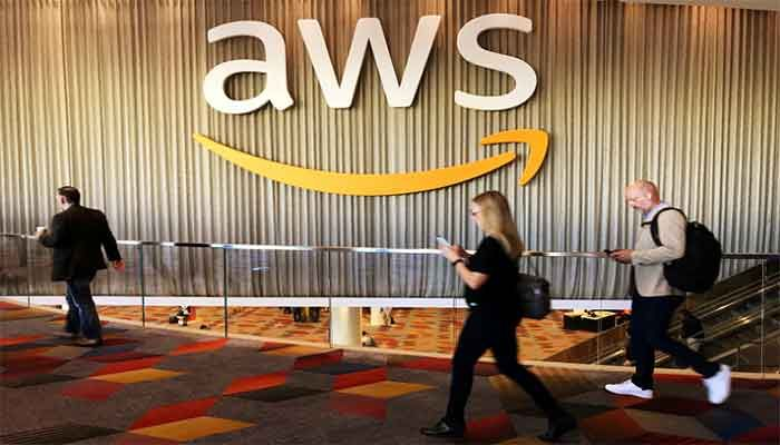 Amazon Restores Service after Global Outage