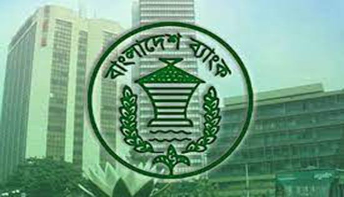 Central Bank Offers Special Loan Facility for CMSME Sector