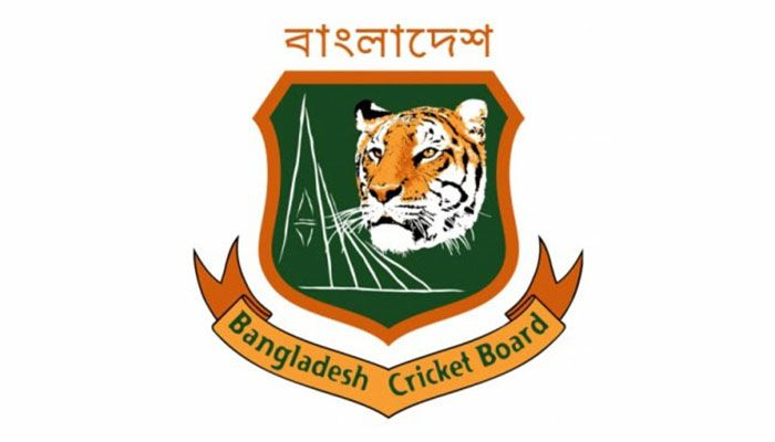 Selectors Plan to Make Tigers a Force in Red-Ball Cricket within 2 Years