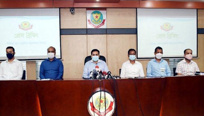 2-New JMB Held, IEDs, Bomb-Making Materials Seized