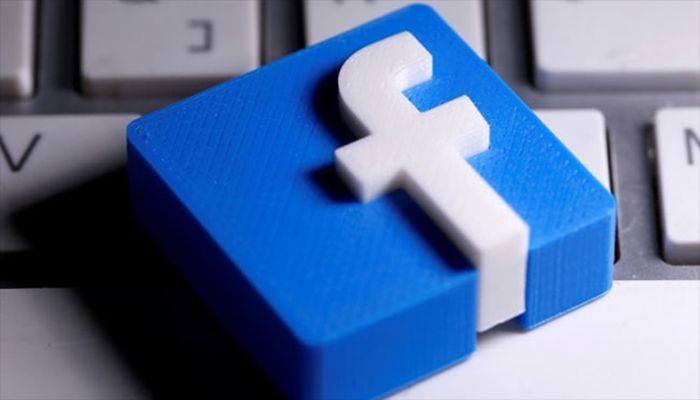 Facebook Launches 'Vaccine Finder' Tool in Bangladesh