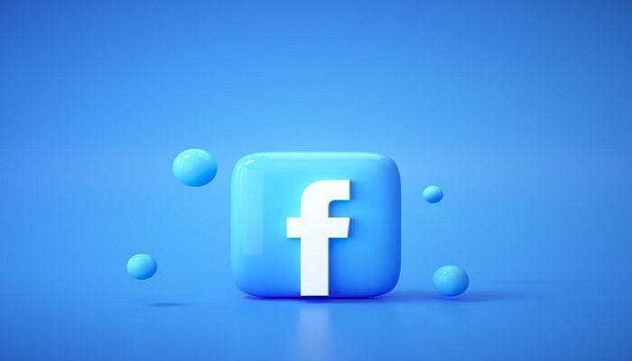 Facebook Pays Tk2.44Cr VAT to Bangladesh