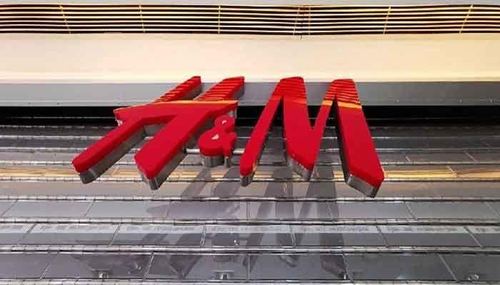 H&M Sees China Sales Slump after Xinjiang Boycott