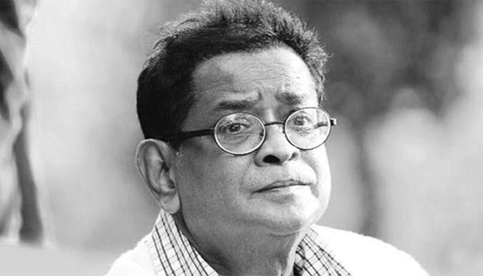 Humayun Ahmed's Family Sends Legal Notice to Grameenphone