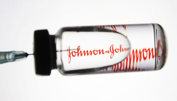 J&J Covid-19 Shots Lasts Up To 8 Months against Delta Variant