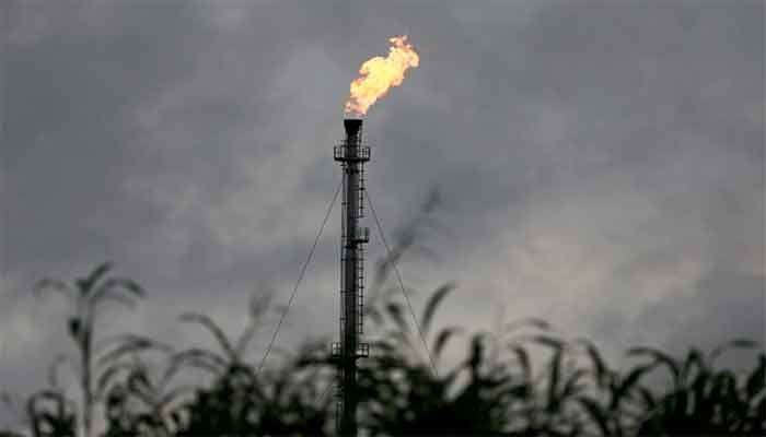 OPEC+ alliance of oil producing countries failed to reach agreement    || Photo: Collected