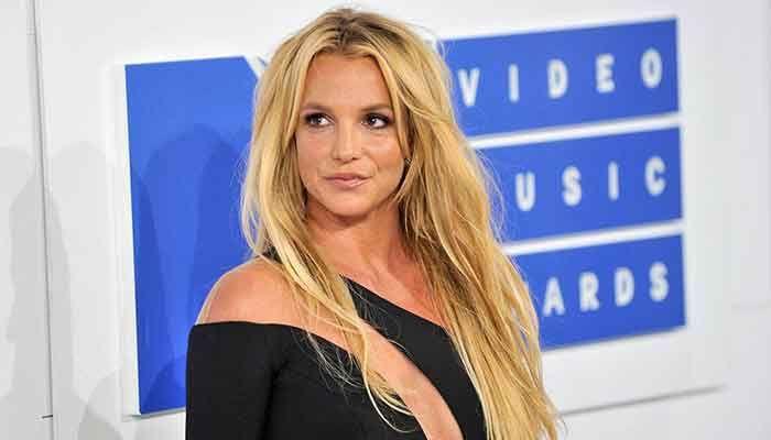 Britney Spears Legal Battle Returns to Court