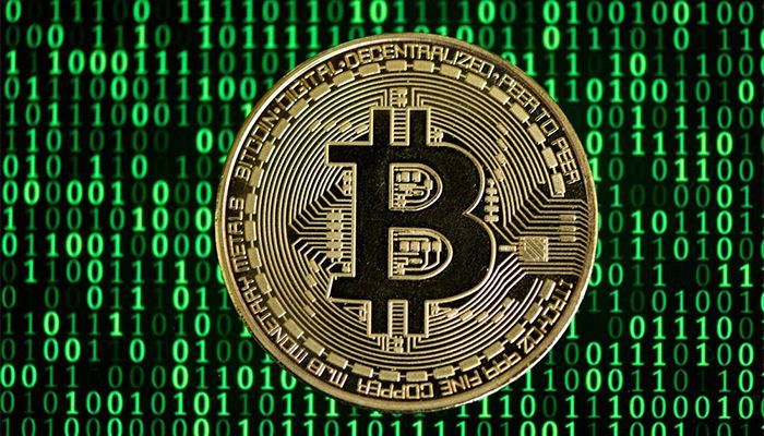 Trading, Owning Cryptocurrency Illegal: Bangladesh Bank