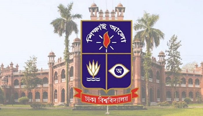 46.4% DU Students Dissatisfied with Online Classes