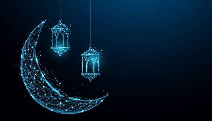 Holy Eid-ul Azha on Wednesday