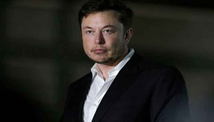 Musk Says Tesla Would 'Die' If He Wasn't CEO