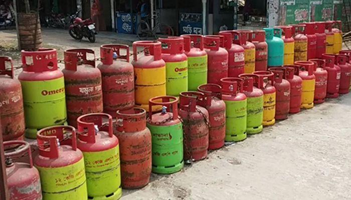 Bangladesh Regulator Raises LPG Prices for August