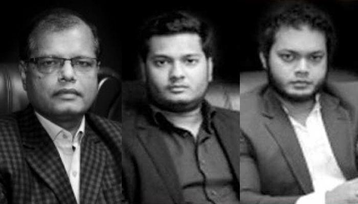 Rupganj Factory Fire: Sajeeb Group Chairman, Sons Get Bail