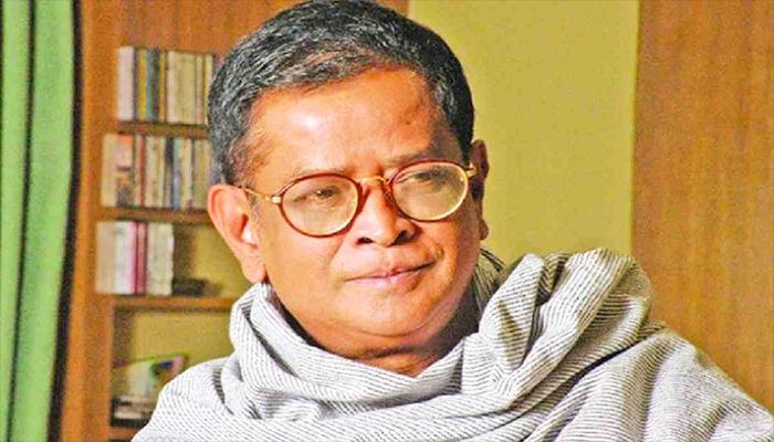 Humayun Ahmed's 9th Death Anniversary Today