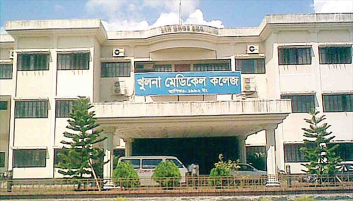 Covid Claims 31 More Lives in Khulna Division