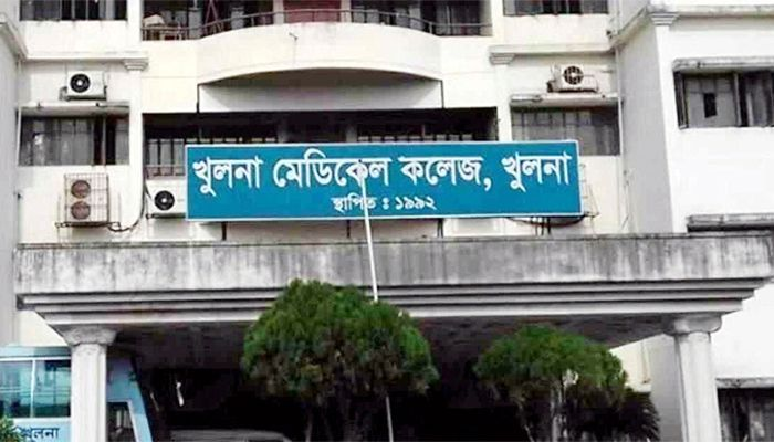 46 Die Of Covid-19 in Khulna Division