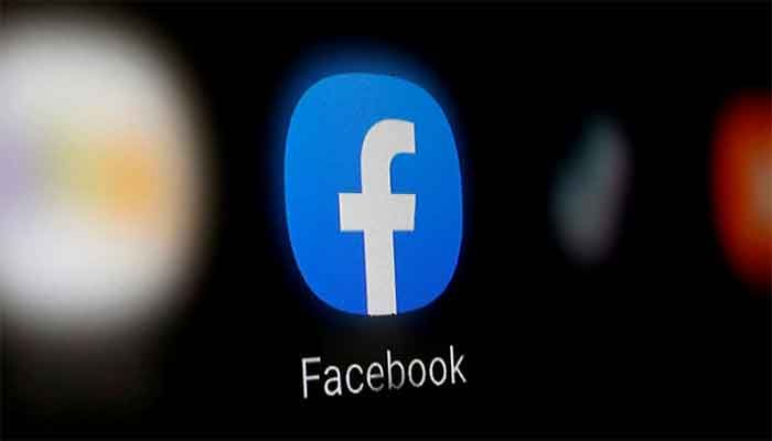 Facebook Services Restored after Outage
