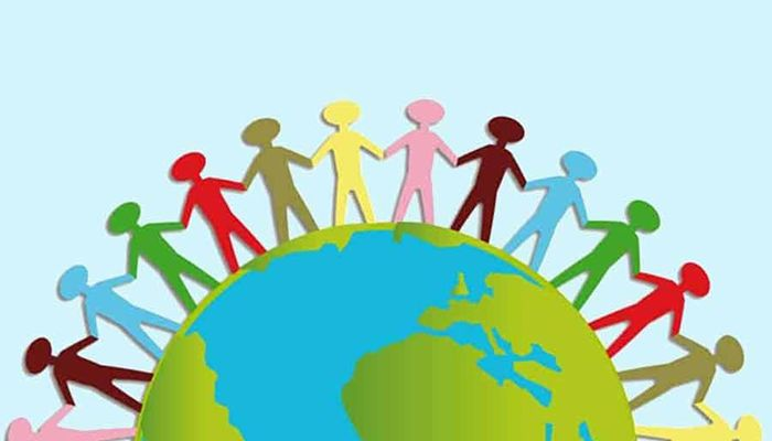 World Population Day Tomorrow