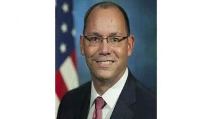 Biden Nominates Peter Haas As Ambassador to Bangladesh