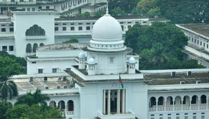 Writ Petition in HC to Stop Eavesdropping on Phone