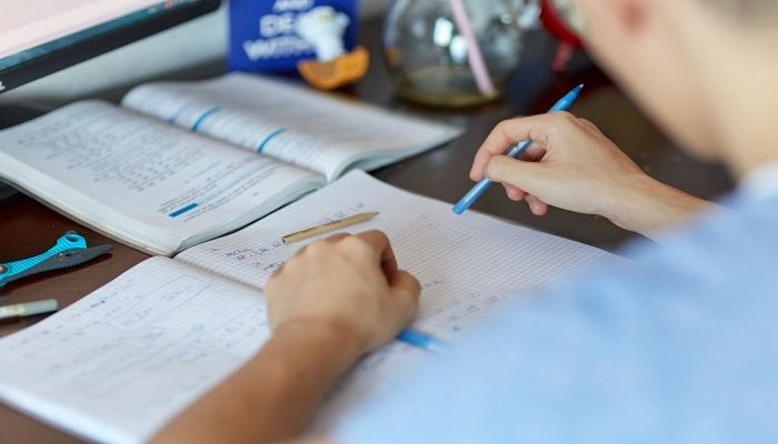 HSC Candidates Given Assignments for Three Weeks