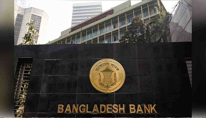 Banks to Return to Normal Transaction Schedule Hours from Wednesday