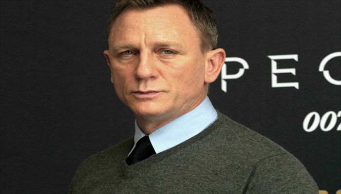 New Bond, Matrix Footage Thrills CinemaCon As Theaters Eye Recovery