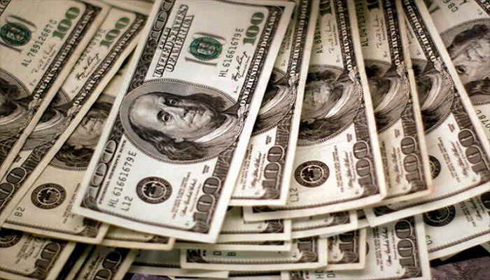 Dollar Near 9-Month Highs on Covid-19 Worries