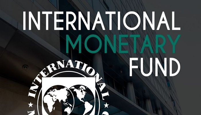 IMF to Withhold Afghanistan Funds amid Uncertainty: Official