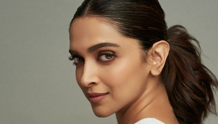 Deepika Padukone to Star in Cross-Cultural Romantic Comedy by STXfilm