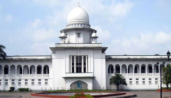 HC to Hear Writ Petition over Eavesdropping on Phone After 2 Week