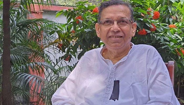 Zia's Involvement in Bangabandhu Killing True as Daylight: Anisul