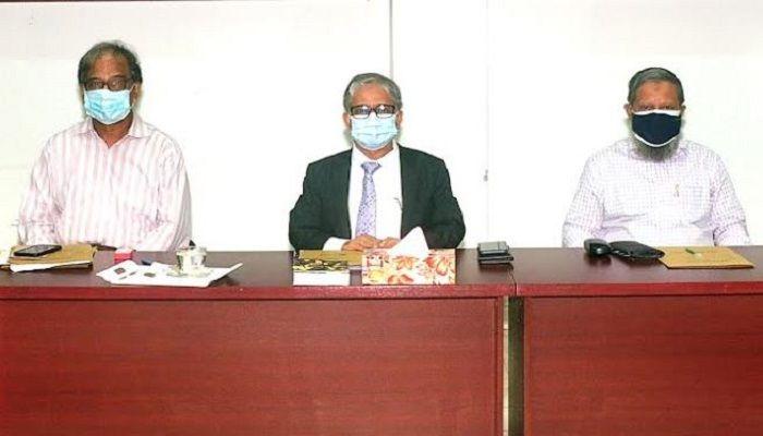 Bangabandhu Gold Medal Introduced at DU