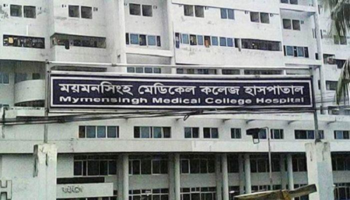 Seven More Die at Mymensingh Hospital COVID Unit