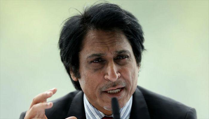 Ramiz Raja Set to Become PCB Chairman