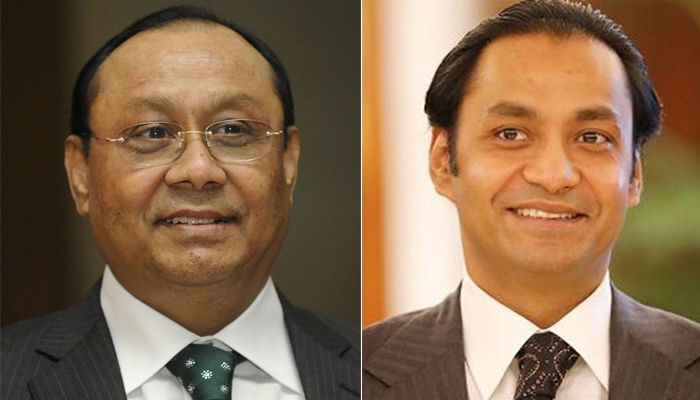 Bashundhara Chairman-MD, Nine Others Sued in Defamation Case