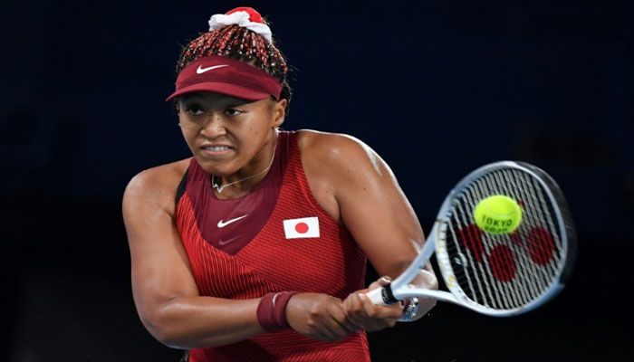 Osaka, Kenin, Swiatek Withdraw from WTA Montreal Event