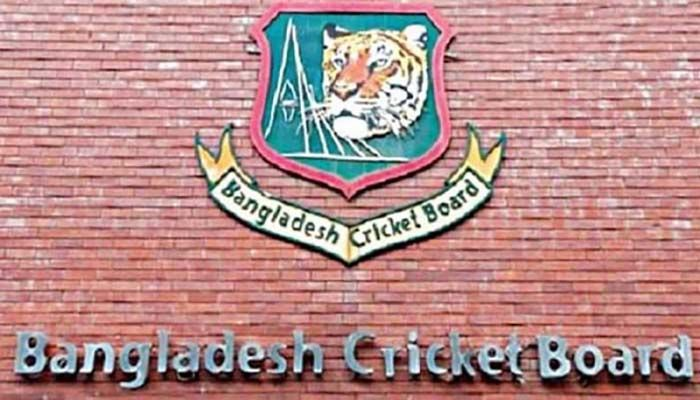 BCB Finally Announces List of Contracted Players