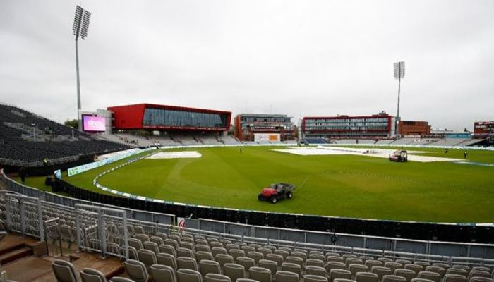 England And India Consider Next Moves after Cancelled Test