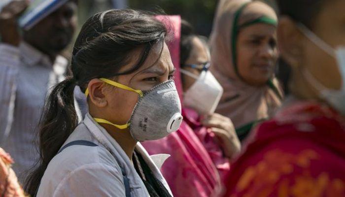 Bangladesh Records 51 More Covid-19 Deaths