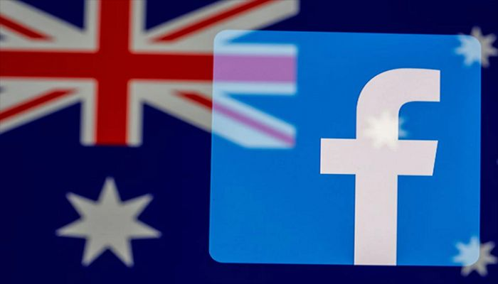 Facebook Wraps Up Deals with Australia Media Firms