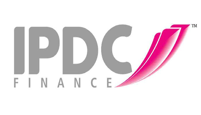 Job Circular in IPDC Finance Limited