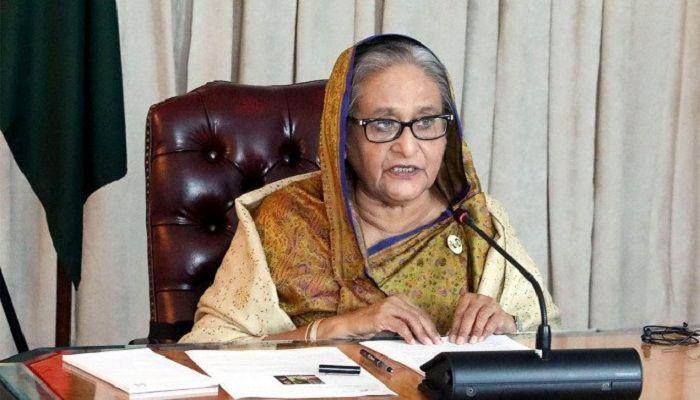 'Global Inaction over Rohingya Repatriation Shocks Bangladesh'