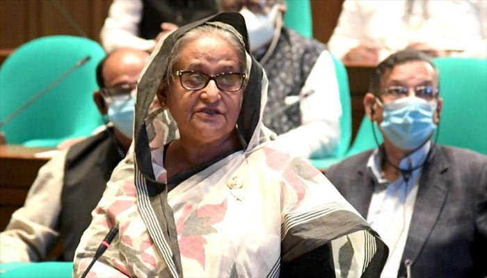 Students 12 Or Up to Be Vaccinated: PM