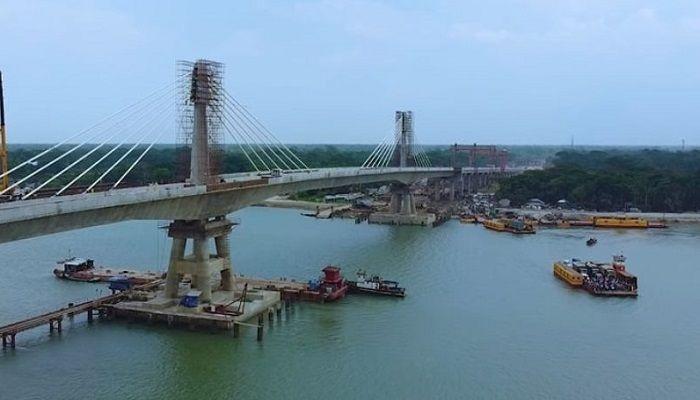 Payra Bridge || Photo: Collected