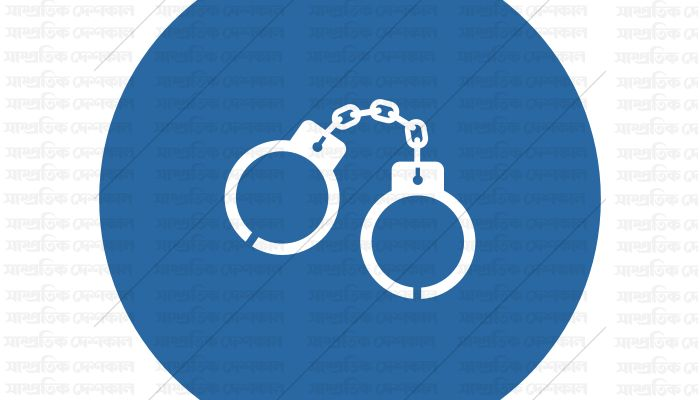 DMP Arrests 41 for Consuming, Selling Drugs in City