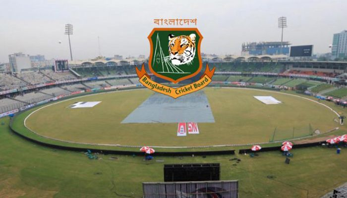 BCB's Directors To Be Elected by 171 Councillors on Oct 6